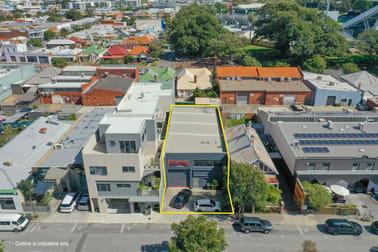 21 Gladstone Street Perth WA 6000 - Image 2