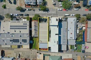 21 Gladstone Street Perth WA 6000 - Image 3