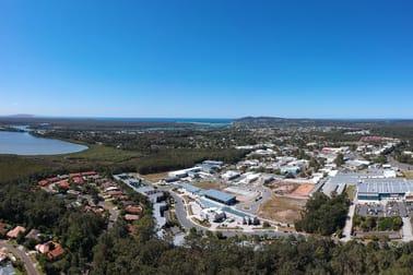 Gateway Drive Noosaville QLD 4566 - Image 1