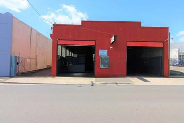 32 Water Street Toowoomba City QLD 4350 - Image 1