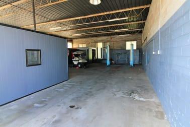 32 Water Street Toowoomba City QLD 4350 - Image 3
