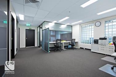 Suite 54/2-8 Bridge Street Hurstville NSW 2220 - Image 1