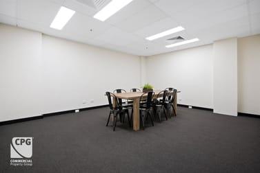 Suite 54/2-8 Bridge Street Hurstville NSW 2220 - Image 2