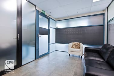Suite 54/2-8 Bridge Street Hurstville NSW 2220 - Image 3
