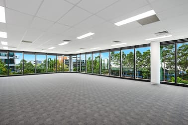 Level 3B/20 Lexington Drive Bella Vista NSW 2153 - Image 2