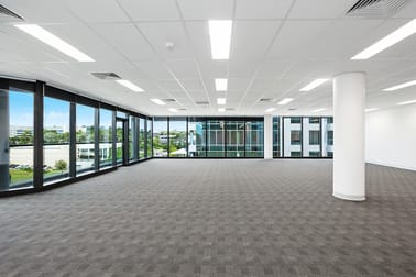 Level 3B/20 Lexington Drive Bella Vista NSW 2153 - Image 3