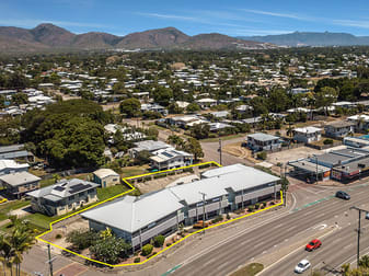 202 Ross River Road Aitkenvale QLD 4814 - Image 1