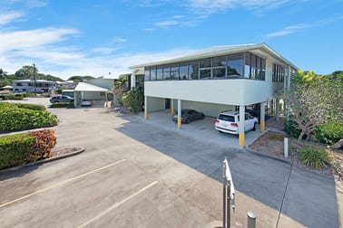 202 Ross River Road Aitkenvale QLD 4814 - Image 3