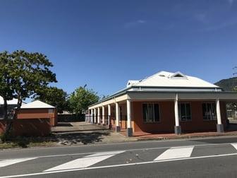 3 Jensen Street Manoora QLD 4870 - Image 1