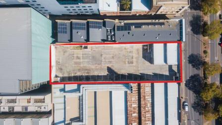 15 Halifax St Adelaide SA 5000 - Image 2