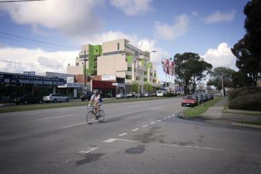 191-199 Springvale Road Springvale VIC 3171 - Image 2