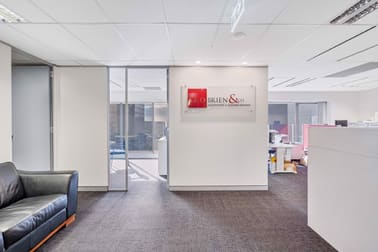 Suite 1004/ 83 Mount Street North Sydney NSW 2060 - Image 1