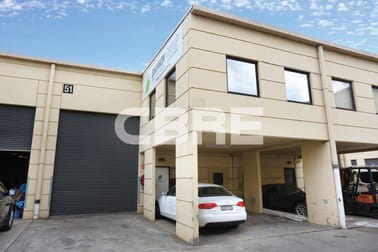 51/575 Woodville Road Guildford NSW 2161 - Image 1