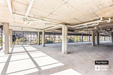6 Benson Avenue Shellharbour City Centre NSW 2529 - Image 2