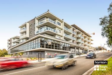 6 Benson Avenue Shellharbour City Centre NSW 2529 - Image 3