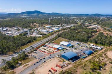5 Cassam Street Hidden Valley QLD 4703 - Image 2