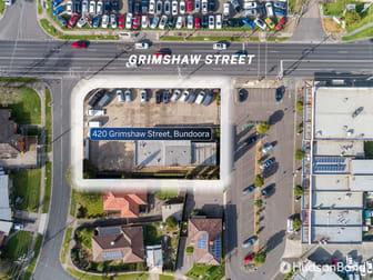 420 Grimshaw Street Bundoora VIC 3083 - Image 1