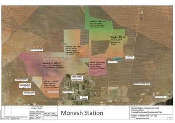 1 Golledge Road Monash SA 5342 - Image 1