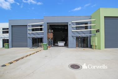 11/3 Dalton Street Upper Coomera QLD 4209 - Image 1