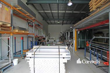 11/3 Dalton Street Upper Coomera QLD 4209 - Image 2