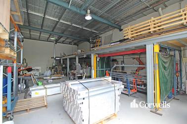 11/3 Dalton Street Upper Coomera QLD 4209 - Image 3