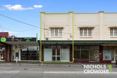 489 Centre Road Bentleigh VIC 3204 - Image 1