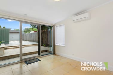 489 Centre Road Bentleigh VIC 3204 - Image 2