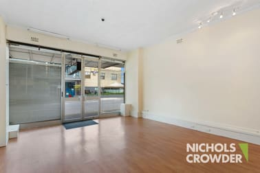 489 Centre Road Bentleigh VIC 3204 - Image 3
