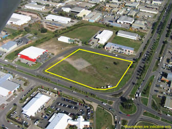 53-65 Duckworth Street Garbutt QLD 4814 - Image 1