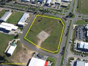 53-65 Duckworth Street Garbutt QLD 4814 - Image 2
