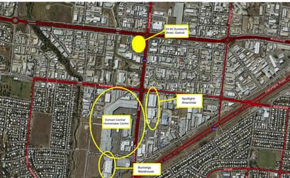 53-65 Duckworth Street Garbutt QLD 4814 - Image 3