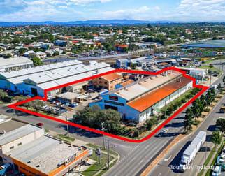 185 Toombul Road Northgate QLD 4013 - Image 2