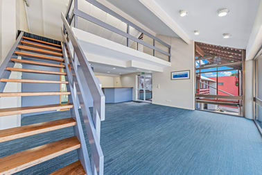 7/400 Shute Harbour Road Airlie Beach QLD 4802 - Image 1