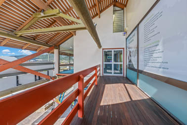 7/400 Shute Harbour Road Airlie Beach QLD 4802 - Image 3