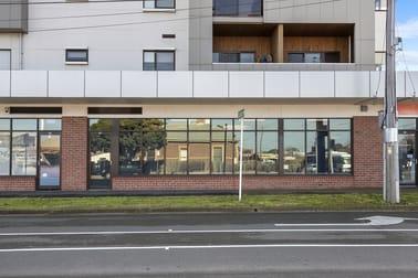 57 Kilgour Street Geelong VIC 3220 - Image 2