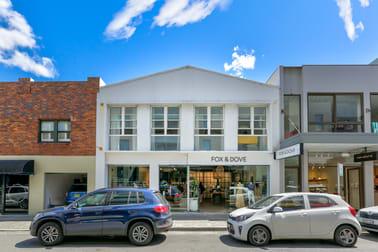 75A Gould Street Bondi Beach NSW 2026 - Image 1