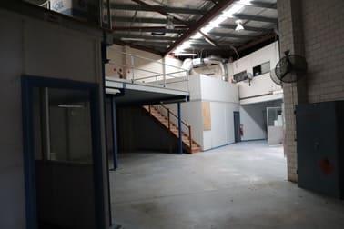 52/2 railway pde Lidcombe NSW 2141 - Image 3