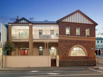 31 Brisbane Street Launceston TAS 7250 - Image 2