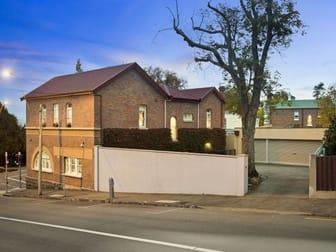 31 Brisbane Street Launceston TAS 7250 - Image 3
