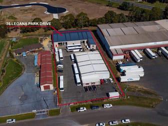35 Legana Park Drive Legana TAS 7277 - Image 3