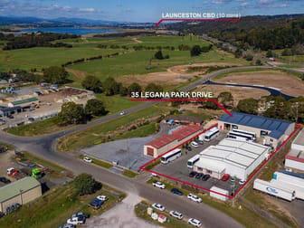 35 Legana Park Drive Legana TAS 7277 - Image 2