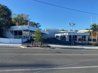 59 Mellor Street Gympie QLD 4570 - Image 1