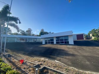 59 Mellor Street Gympie QLD 4570 - Image 3
