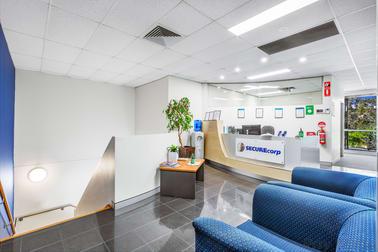 12/53 Metroplex Avenue Murarrie QLD 4172 - Image 1