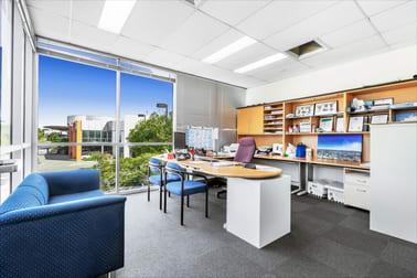 12/53 Metroplex Avenue Murarrie QLD 4172 - Image 2