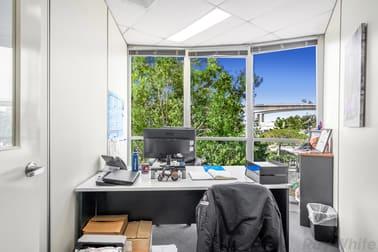 12/53 Metroplex Avenue Murarrie QLD 4172 - Image 3