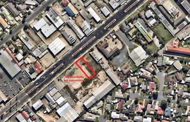 396 Wagga Road Lavington NSW 2641 - Image 1