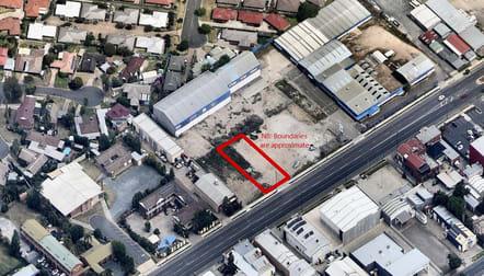 396 Wagga Road Lavington NSW 2641 - Image 2