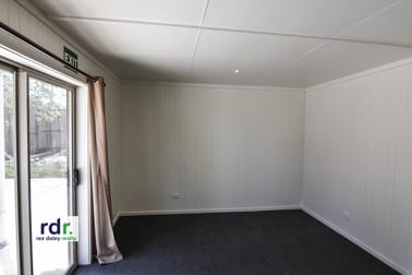 7 Wyndham Street Inverell NSW 2360 - Image 2