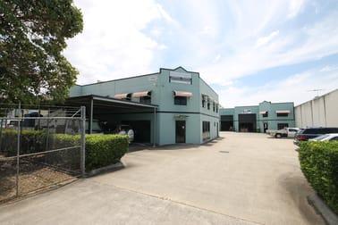 17-19 Steel Street Capalaba QLD 4157 - Image 1